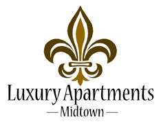 Midtown Luxury Apartments